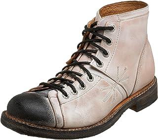 BED STU Men's Britain Boot