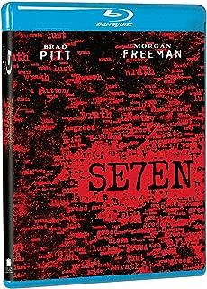 movie seven deadly sins 2010