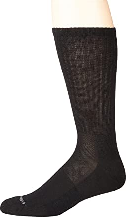 Darn Tough Vermont - The Standard Crew Light Cushion Socks