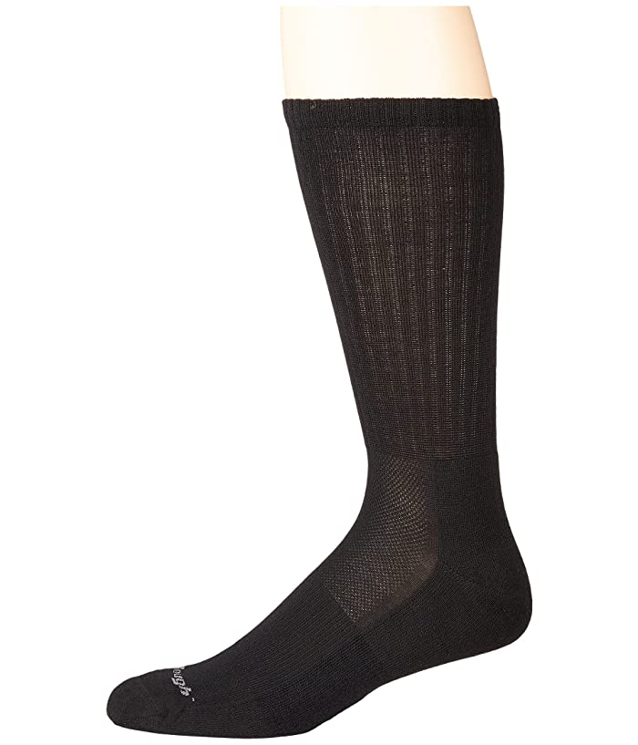 Great Value 3 Pack RP Collections® Bargain Black Striped Kids Sports Socks