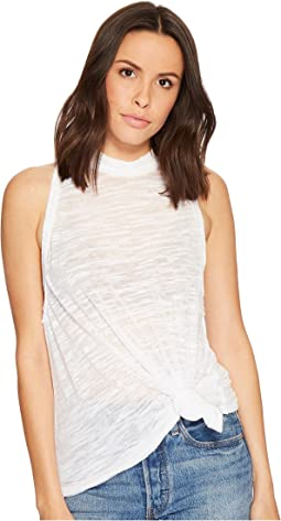 Free People Brisbane Tank Top