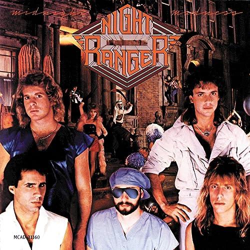 Night Ranger Songs : you can still rock in america by night ranger on amazon music ~ Russianpoet.info Haus und Dekorationen