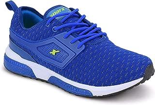 Sparx Men SM-460 Sports Shoes
