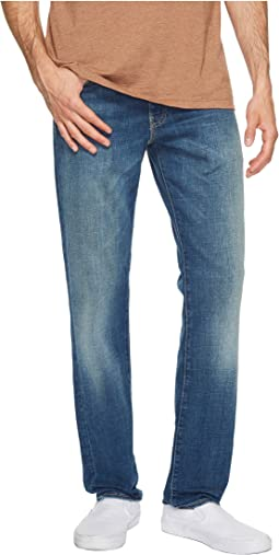 Levi's® Mens - 511 Slim Fit - Performance Stretch