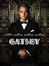luhrmann great gatsby