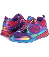 Heelys Race (Little Kid/Big Kid/Women's)