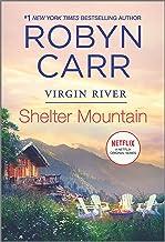 Best Shelter Mountain: Book 2 of Virgin River series (A Virgin River Novel) Review