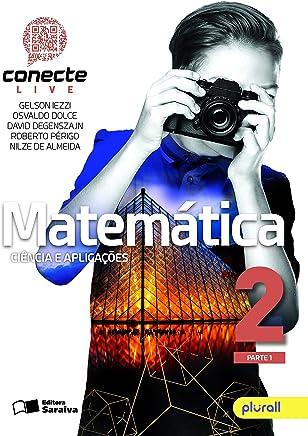 Conecte. Matemática - Volume 2