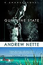 Gunshine State (Chance Novel Book 1)