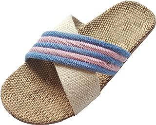 Best hermes slippers sale Reviews