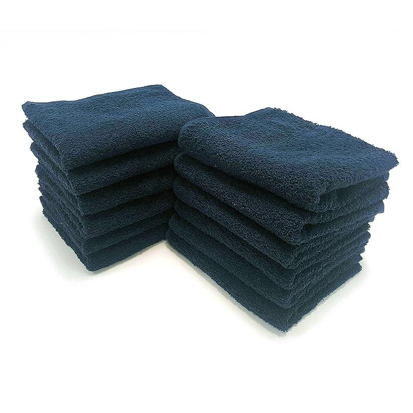 ドナウ川彼らのもの仕方maxlit- 100?%コットンウルトラソフトサロンGrade towels- 16?x 25インチ