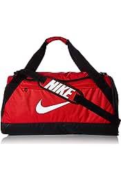 Amazon.com  NIKE - Gym Bags   Luggage   Travel Gear  Clothing 0bd63a70f