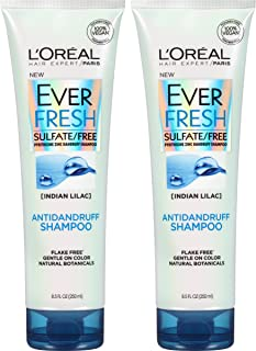 Best loreal pre shampoo clay mask Reviews