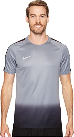 Dry CR7 Squad Soccer Top