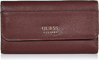 GUESS Lila Multi Clutch Wallet