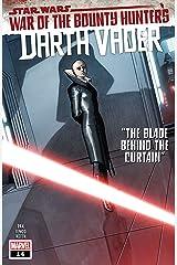 Star Wars: Darth Vader (2020-) #14 Kindle Edition