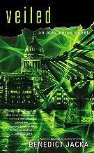 Veiled (Alex Verus Book 6)