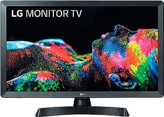 Amazon.es: LG - LED / Televisores / TV, vídeo y home cinema: Electrónica