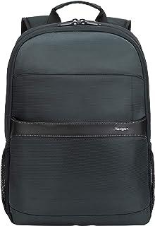 Targus GeoLite Advanced for 12-15.6-Inch Laptop Backpack