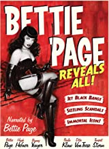 Best bettie page documentary Reviews