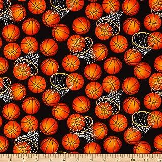 Best basketball fabric cotton Reviews