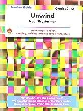 unwind teacher's guide