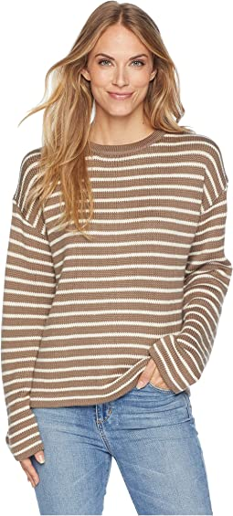 Whitcomb Sweater