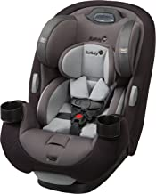 Best black car seat and stroller set Reviews