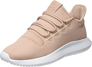 Tubular Shadow Girls Sneakers Pink