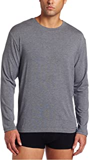 Men's Marlowe Long Sleeve T-Shirt