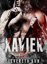 Permalink to XAVIER: silence the beast PDF