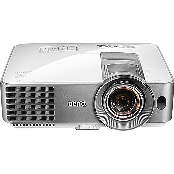 Benq TH671ST - Proyector DLP 1080P 3D Tiro Corto Gaming (Full HD ...