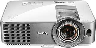 Amazon.es: 5000:1 y más - Proyectores / TV, vídeo y home cinema ...