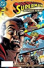Superman 80-Page Giant (1998) #2 (Superman (1987-2006)) (English Edition)