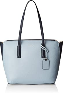 Kate Spade Tote for Women- Blue