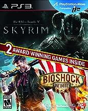 Best bioshock infinite ps3 dlc Reviews