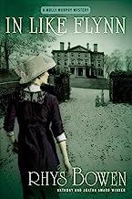 In Like Flynn: A Molly Murphy Mystery (Molly Murphy Mysteries Book 4)