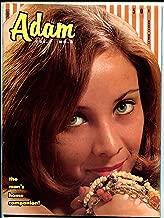 pix magazine 1963