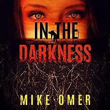 Best in the darkness zoe bentley Reviews