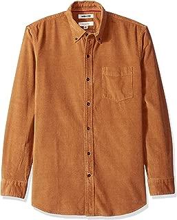 Best fine corduroy shirt Reviews