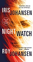 Best the night watch series Reviews