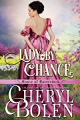 Lady by Chance (Historical Regency Romance) (House of Haverstock Book 1) Kindle Edition