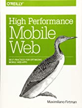 Best high performance mobile web Reviews