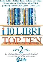 I 10 libri Top Ten - Vol. 2 (Italian Edition)