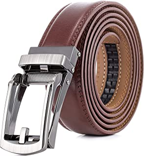 belts for fat guys