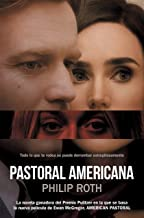 Pastoral americana (Spanish Edition)