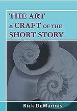 short story craft
