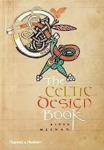 Best celtic knitting designs Reviews