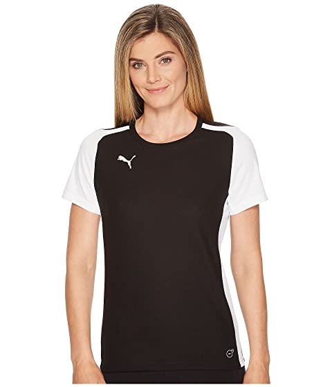 Womens Speed Jersey