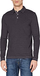 Marc O'Polo T- Shirt Homme